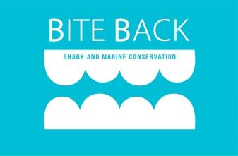 Logo set of teeth