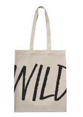 tote bag simple