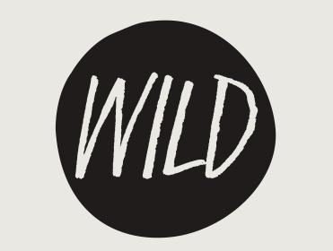 wild simple circle